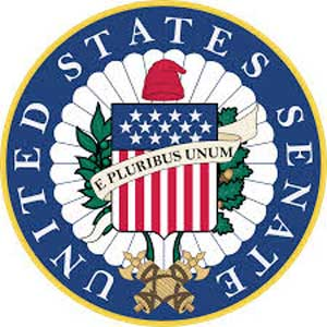 Seal of Senate
